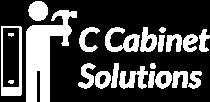 C Cabinet Solutions.com